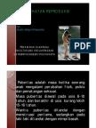 05 Kesehatan Reproduksi.pdf