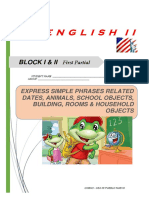 Guía Didáctica Inglés 2 (2)