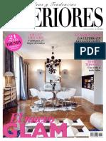 Revista Ideas Y Tendencias - Año 16 - N. 188