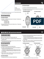 SEIKO_RCR07.pdf