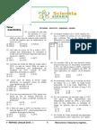 SEM6 - CALORIMETRÍA.docx