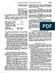 London Gazette 11 October 1968 p.10943 - Trunk Road Prohibition of Waiting (Parking) - AinM.pdf