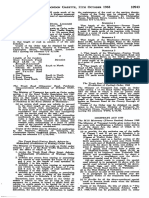 London Gazette 11 October 1968 p.10943 - Trunk Road Prohibition of Waiting (Parking) - AinM.pdf