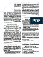 London Gazette - 2nd August 1993 p.12865 - Weight restrictions WMBC incl. AinM -1a.pdf
