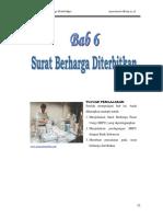 Perbankan1.pdf