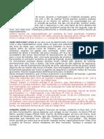 DireitoPenalIII-Exercicios2