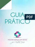 Prevenir doenças com cristais_Andrea Nunes.pdf