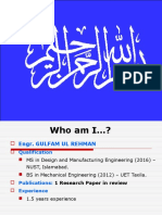 01 - Engineering Materials