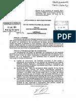 Texto sustitutorio Proyecto de Ley 3626 2013 LCE .pdf