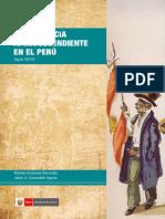 La-presencia-afrodescendiente.pdf