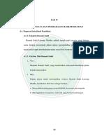 09520028_Bab.pdf
