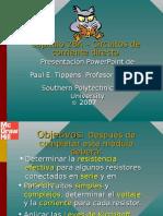 7. Circuitos de Corriente Directa Diapositivas_28a