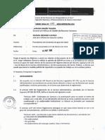 InformeLegal_0490-2012-SERVIR-OAJ_licencia sin gose de haber.pdf