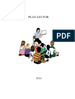 294501915-Plan-Lector.docx