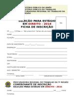 Ficha de Inscricao DIREITO-2016-Para Computador