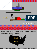 213317378-civil-war-causes-2