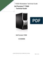 precisiont3500technickymanual.pdf