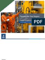 Business presentation PGN.pdf