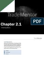2 1 Charting Basics