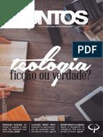 Revista Juntos ED 9