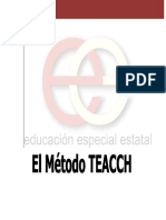 TEACCH.pdf