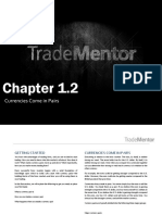 1-2-currencies-come-in-pairs.pdf