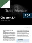 2-4-multiple-time-frames.pdf