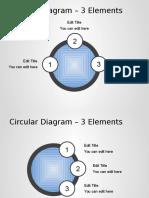 2996 Circular 3 Step Diagram