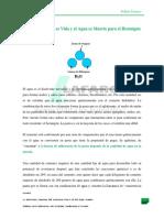El_Agua_Vida__o_Muerte_para_el_Hormigon.pdf