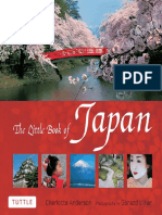 The_Little_Book_of_Japan.pdf