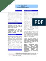 01584-caribbean factsheet heroin 2002