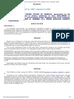 Government of USA vs Purganan & Jimenez _ 148571 _ September 24, 2002 _ J