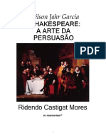 GARCIA, Nélson Jahr. Shakespeare - a arte da persuasão.pdf
