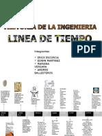 lineadeltiempo-130330135045-phpapp02