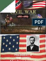 214861040-civil-war-battles