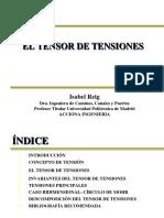 Tensor de Tensiones-2016 - Byn (1)