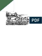 dibujo conquista de Chile.docx