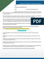 Lineamientos_EvPPE 1632-2.pdf