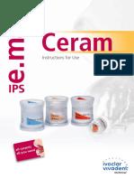 IPS+e-max+Ceram (1)