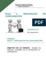 1-MERCANCIAS_EN_CONSIGNACION---_1_ (1).ppt