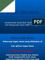 Perintah-Am-Bab-G-Kerja-Lebih-Masa (1).pptx