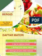 makanansehatdanbergizi-131003220543-phpapp02.pdf