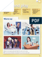 Four Corners Book 1 Unit 6.pdf