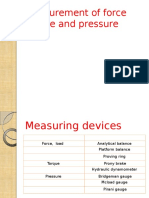 measurement-of-force-torque-and-pressure.pptx