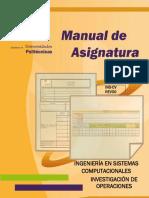 MA-Investigación de Operaciones.pdf