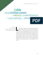 Migracion entre Estados Unidos y México la importancia de las fuentes de informacion (3)