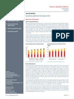 2014-05-07_Cinema Operator Industry Report May 2014.pdf