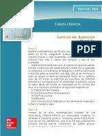 Apt_CASO_c44_BABESIOSIS.doc