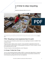 recycling-procon-13774-true