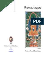 Oraciones_librito_FPMT.pdf